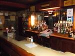 Newport Tavern 003