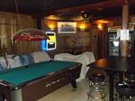Newport Tavern 004