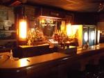 Newport Tavern 002