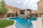 5671 Camilla Cellars,  Las Vegas, NV 89141
