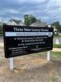 New Homes in Belmar Sign