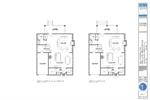 7th Ave 1st Floor choices jpg