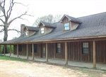 275 White Road,  Foxworth, MS 39483