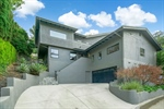2418 Canyon Oak Drive,  Los Angeles, CA 90068