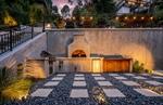 2418 Canyon Oak Dr Los Angeles-print-050-054-DSC0229Edit-4200x2704-300dpi
