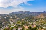 2418 Canyon Oak Dr Los Angeles-print-006-001-DJI 0122-4200x2798-300dpi