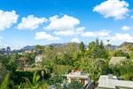 2418 Canyon Oak Dr Los Angeles-print-027-015-Billy 314-4200x2802-300dpi