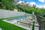 2418 Canyon Oak Dr Los Angeles-print-033-045-Billy 321-4200x2802-300dpi