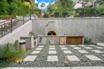 2418 Canyon Oak Dr Los Angeles-print-037-047-Billy 328-4200x2802-300dpi