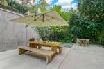 2418 Canyon Oak Dr Los Angeles-print-041-046-Billy 332-4200x2802-300dpi