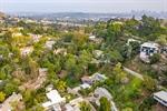 2418 Canyon Oak Dr Los Angeles-print-044-002-DJI 0123-4200x2798-300dpi