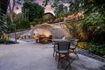 2418 Canyon Oak Dr Los Angeles-print-046-052-DSC0208Edit-4200x2802-300dpi