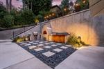 2418 Canyon Oak Dr Los Angeles-print-048-057-DSC0217Edit-4200x2802-300dpi