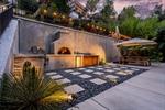2418 Canyon Oak Dr Los Angeles-print-049-056-DSC0226Edit-4200x2802-300dpi