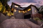 2418 Canyon Oak Dr Los Angeles-print-054-051-DSC0265Edit-4200x2802-300dpi