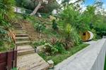 2418 Canyon Oak Dr Los Angeles-print-034-022-Billy 322-4200x2802-300dpi