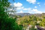 2418 Canyon Oak Dr Los Angeles-print-035-034-Billy 323-4200x2802-300dpi