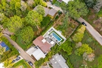2418 Canyon Oak Dr Los Angeles-print-043-003-DJI 0121-4200x2798-300dpi