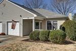 1190 Partridge Lane,  Charlottesville, VA 22901