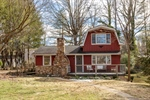 47 Forest Street,  Asheville, NC 28803