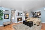 Living Room SE