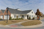 9440 Berry Patch LN,  Mechanicsville, VA 23116