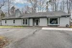 810 Stillwater Lane,  Earlysville, VA 22936