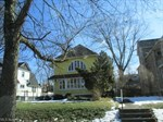 3200 Whitethorn Rd,  Cleveland Heights, OH 44118