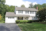 128 Delview Drive