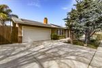 2405 Langford Ave,  Modesto, CA 95350