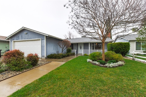 13219 Barnes Ave.,  Waterford, CA 95386