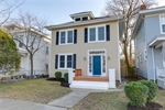 521 Northside Avenue,  Richmond, VA 23222