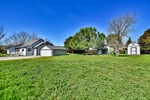 1500 West Watmaugh Rd,  Sonoma, CA 95476