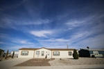 4212 Willow St,  Carlsbad, NM 88220-8606