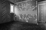 Prmary Bedroom 3