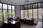 Sample Upstairs Office