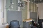 480277 3 phase 5 panels