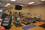 Workout Room 2