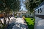 15146 Hartsook St,  Sherman Oaks, CA