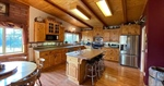 Kitchen3305b