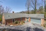 80 Westhaven Drive,  Asheville, NC 28804