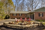 2223 Old Orchard Road