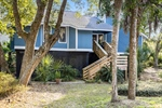 1 Fishers Aly,  Isle of Palms, SC 29451