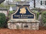 1135 Morningside Drive,  Gainesville, GA 30501