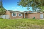840 Las Flores Street,  Soledad, CA 93960