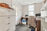 4. office1