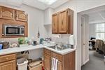 6. kitchen1