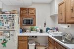 6. kitchen3