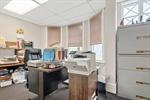 7. office2