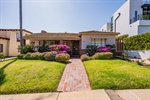 1357 Woodruff Ave,  Los Angeles, CA 90024